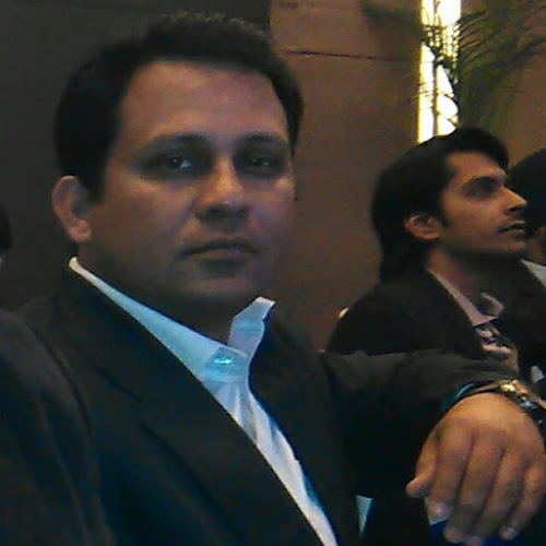 Shekhar Jha Facebook Shekhar Jha Pictures