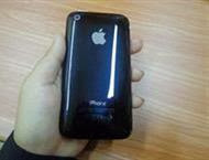 ban-gap-3gs-8g-xach-tay-dang-xai-iphone-3gs-8gb-zin-100-iphone-3gs