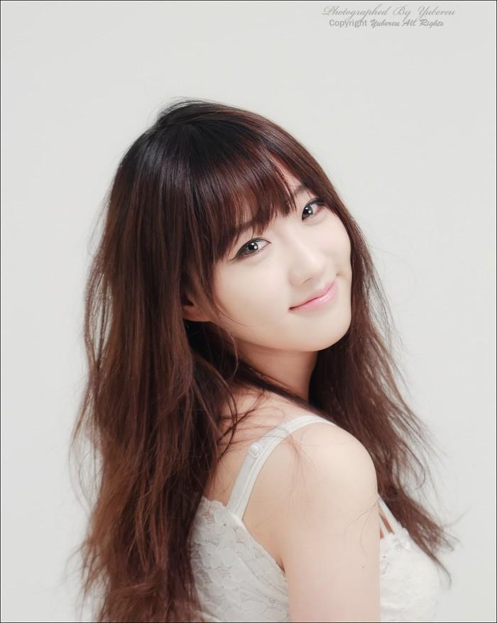 minh pro  SoYeonYangWow photo 6 So Yeon Yang: Wow