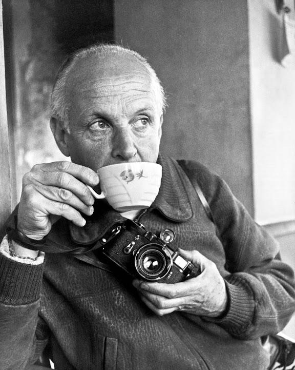 Henri-Cartier-Bresson.jpg