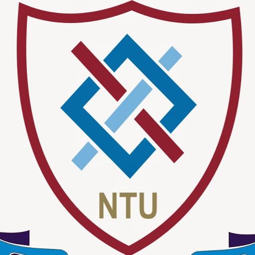 Ntu graduate admission coursework