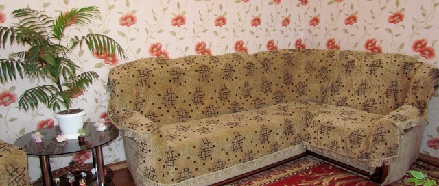 Дивандеки на диван фото