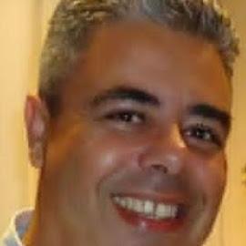 Ronaldo P. Mota