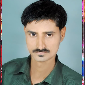 sanjeev dixit photos, images