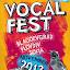 Vocal Fest 2013 представя магията на женския глас