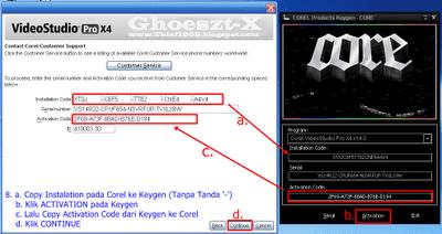 Nuance PDF Converter Professional 7 key Videostudio pro x5 serial number