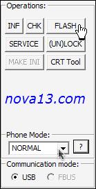 Phone%252BMODE_nova13.png