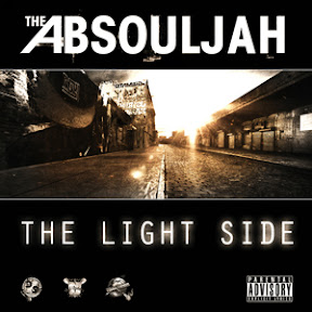 The AbSoulJah - The Light Side