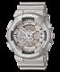Casio G Shock : GA-110BC