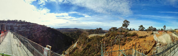 cotter pano