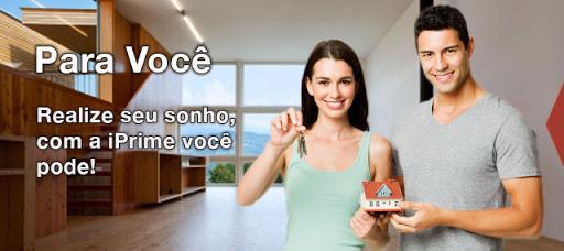 iPrime Consultoria, Praça Tomás Morus, 81 - Água Branca, São Paulo - SP, 05003-090, Brasil, Agentes_imobiliarios, estado Sao Paulo