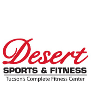 Desert Sports and Fitness photos, images