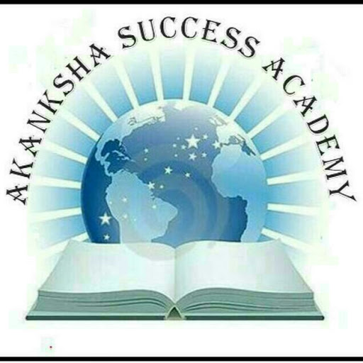 Akanksha Success Academy