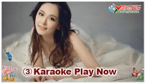 Karaoke - Tuổi Trẻ Thế Hệ Bác Hồ (Beat)