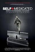 Self medicated