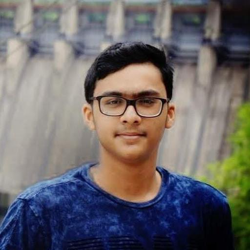 Prakhar Mittal 22 January 2013 15:42