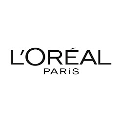 L&#x27;Oreal Paris (global)