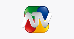 Atv canal 9 en vivo por internet