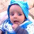 Satyapal Yadav