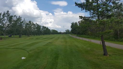 Fairview Golf Club, 113 St, Fairview, AB T0H 1L0, Canada, Golf Club, state Alberta