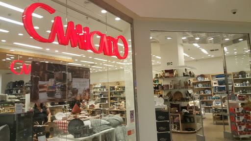 Camicado BH Shopping, Rod. BR 356, 3049 - 1º Piso, Belo Horizonte - MG, 30320-900, Brasil, Loja_de_Bricolagem, estado Minas Gerais