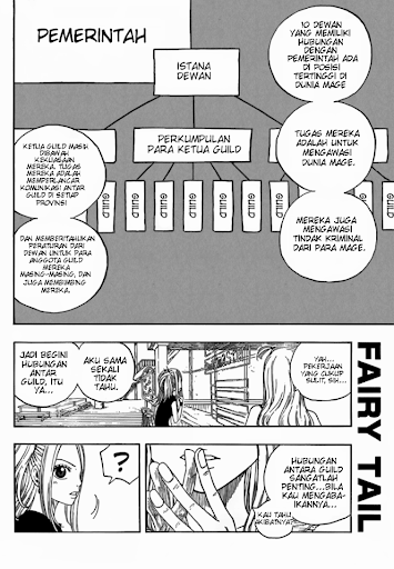 Fairy Tail 09 page 4