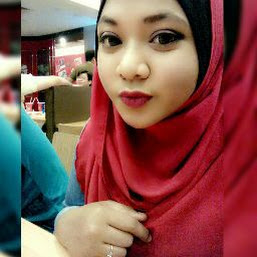 Syida Ummi photos, images