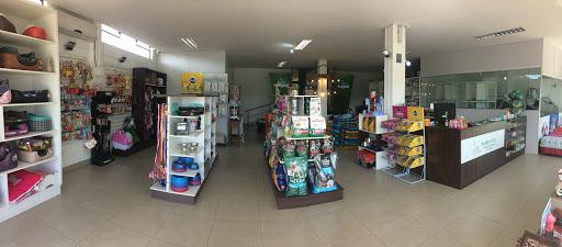 Pampa Vet - Pet Shop - Cruz Alta, Av. Saturnino de Brito, 351 - São Francisco, Cruz Alta - RS, 98040-528, Brasil, Loja_de_animais, estado Rio Grande do Sul