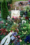 Das Grab von Rio Reiser