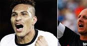 Corinthians vs Sao Paulo en Vivo - Recopa Sudamericana