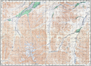 Map 100k--p54-055_056--(1950)