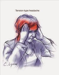 Health Tips: Headaches: take heed of headaches. headaches may be a symptom of hypertension.