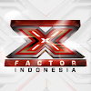 X Factor Indonesia X Factor Indonesia