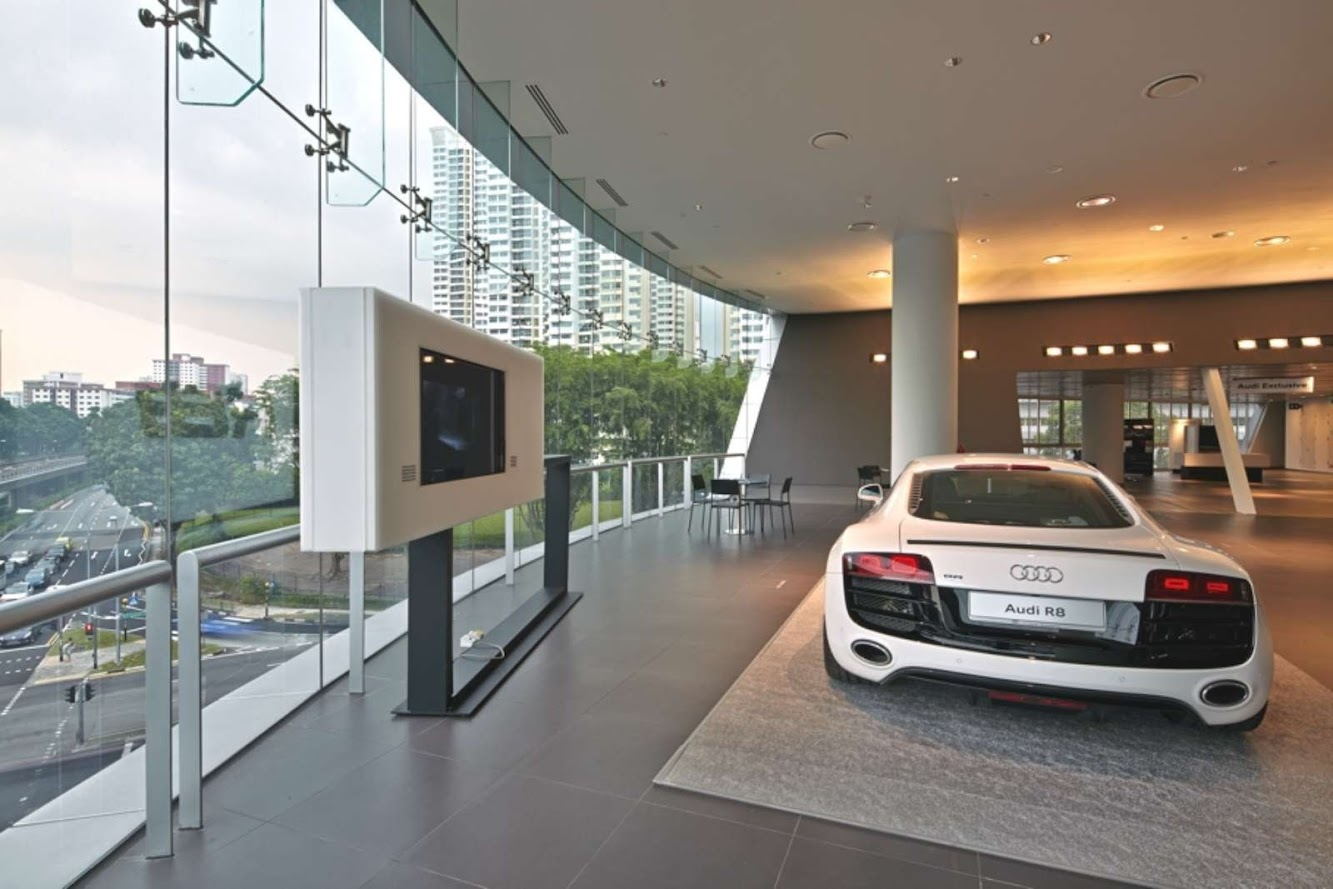 13-Audi-Centre-Singapore-by-ONG&ONG