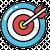 Phone P. avatar