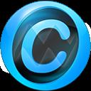 Advanced SystemCare Pro 8.1 Full Version
