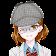Nobuusa avatar