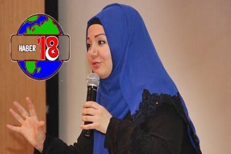 Kahraman Kadınları Çankırı'da Anlatıldı