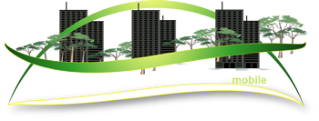 THE COOP CITY INFORMATION NETWORK