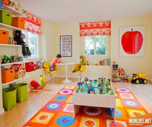 Ideas para decorar el salon de clases de navidad