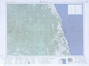 Thumbnail U. S. Army map txu-oclc-6535632-nd49-5