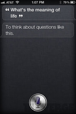 Cool Things That Siri Says Seen On www.coolpicturegallery.us