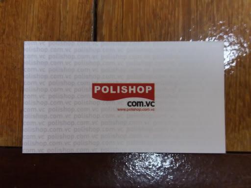 Polishop - Shopping SP Market, Av. das Nações Unidas, 22540 - Jurubatuba, São Paulo - SP, 04795-000, Brasil, Loja_de_aparelhos_electrónicos, estado São Paulo