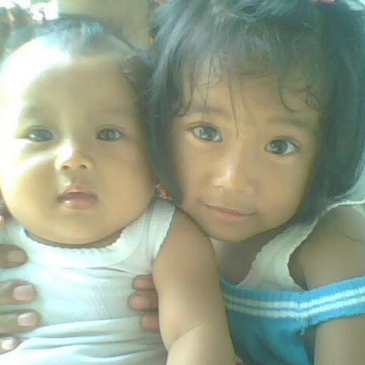 Not Angka Es Lilin   haircolours.org