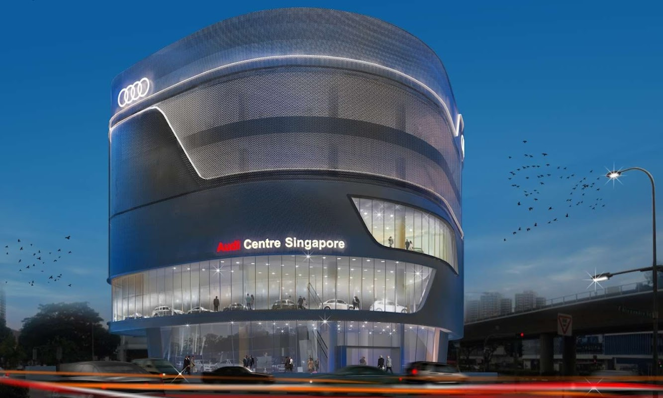 14-Audi-Centre-Singapore-by-ONG&ONG