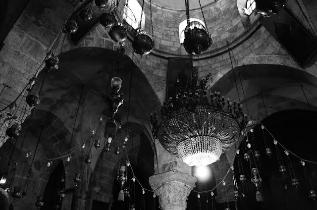 聖墳墓教会の画像 p1_15