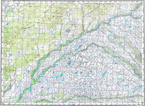 Map 100k--p58-059_060--(1953)