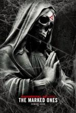 Lời Nguyền Bí Ẩn : Vết Cắn của Quỷ