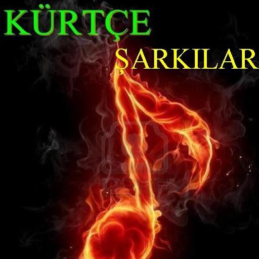 Speda TV Live Kurdish