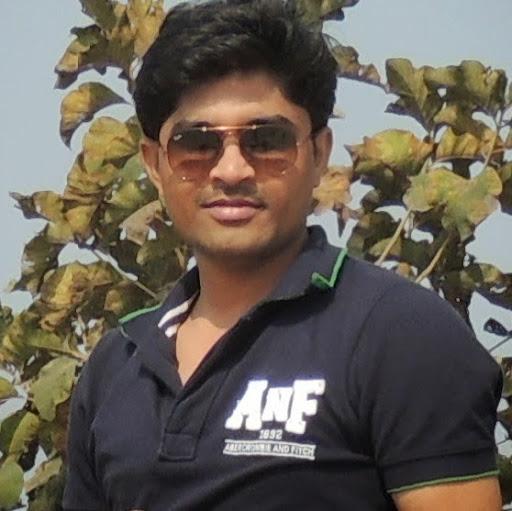 Manoj Patil picture